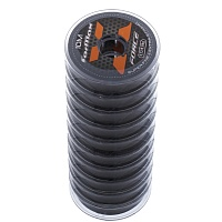 Шнур Formax Line X Force 10M/Spool-0,30